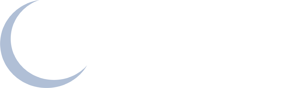Moonlight Computing, LLC.